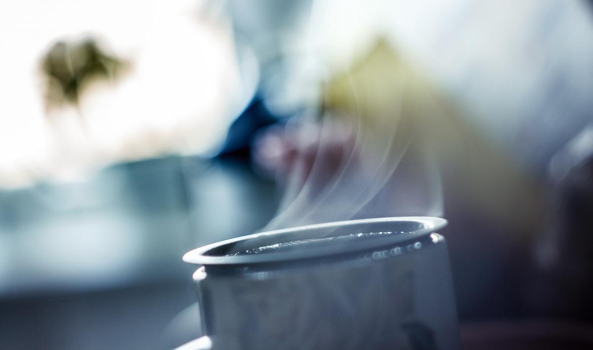 Cup Beverage Drink #10176