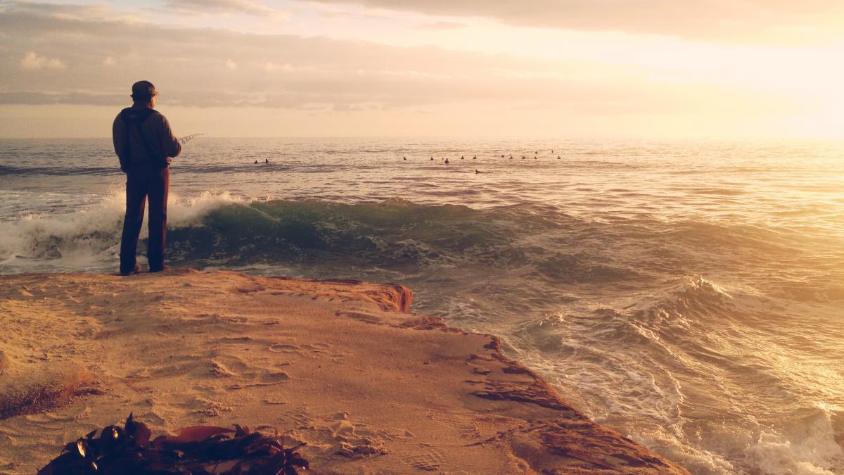 Beach Shore Sand #10211