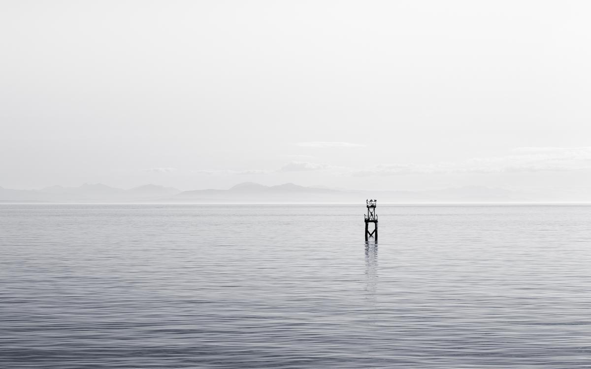 Sea Ocean Water #10362