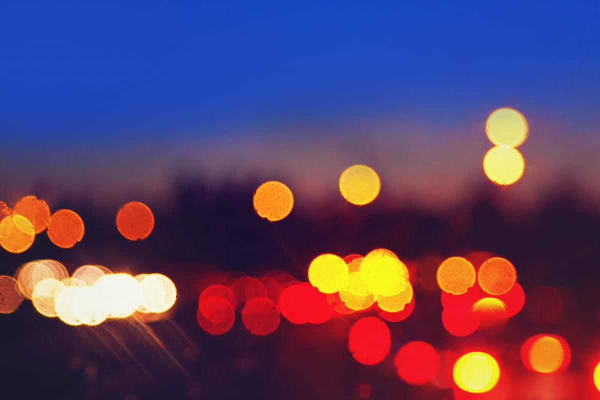 Light Sun Sky #105964