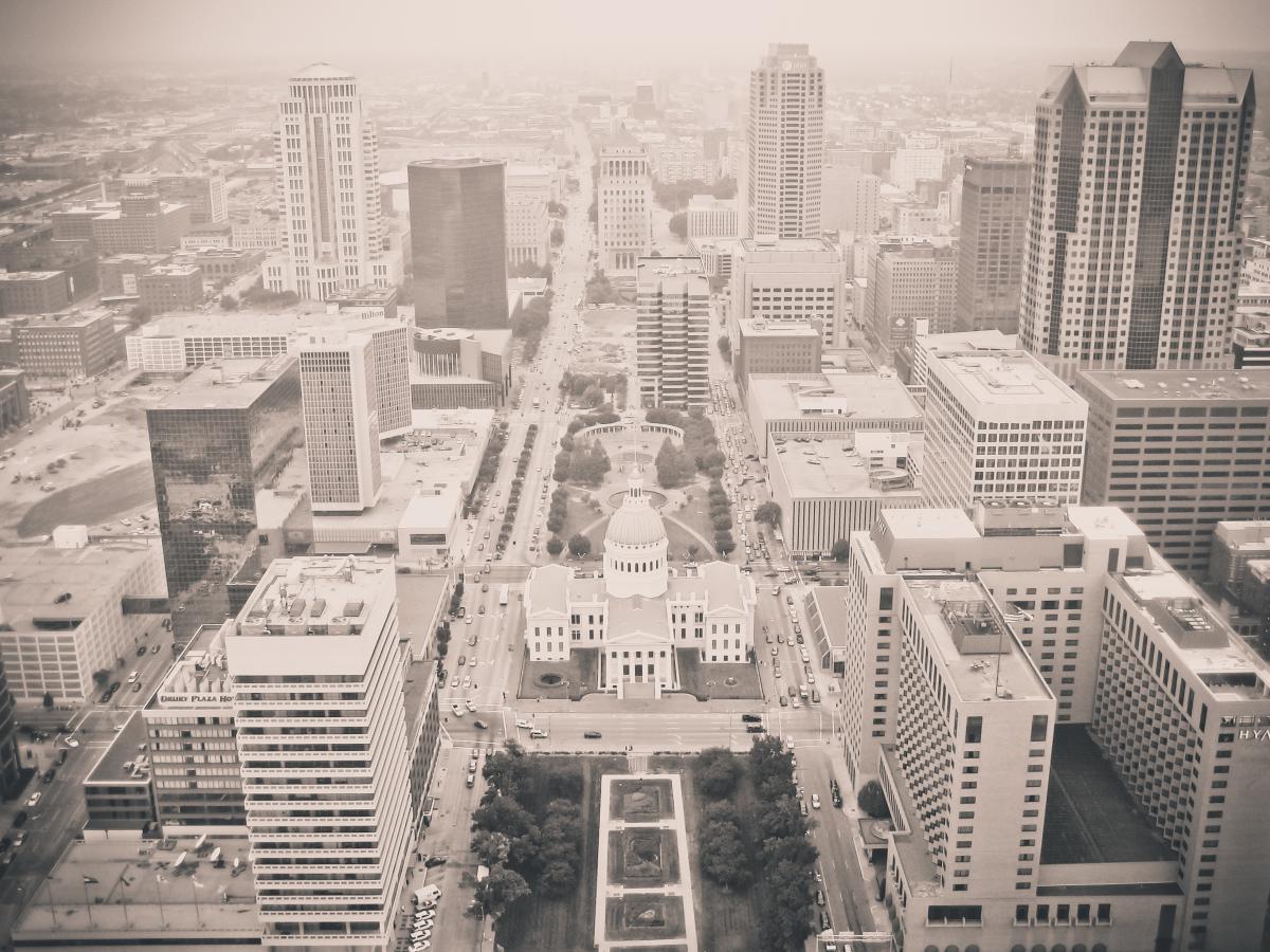 City Architecture Urban #10660