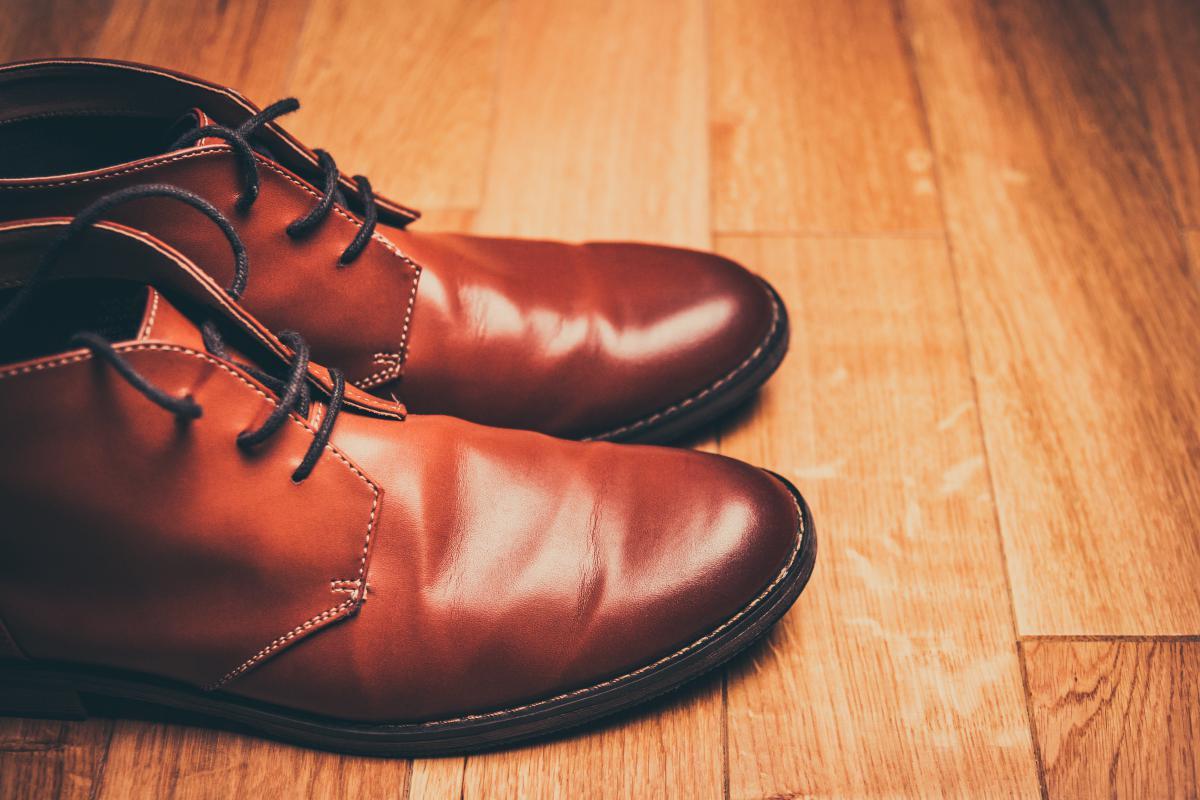 Footwear Shoe Covering #10941