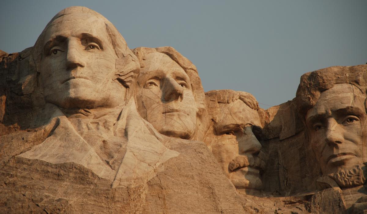 Ancient History Sandstone #11053