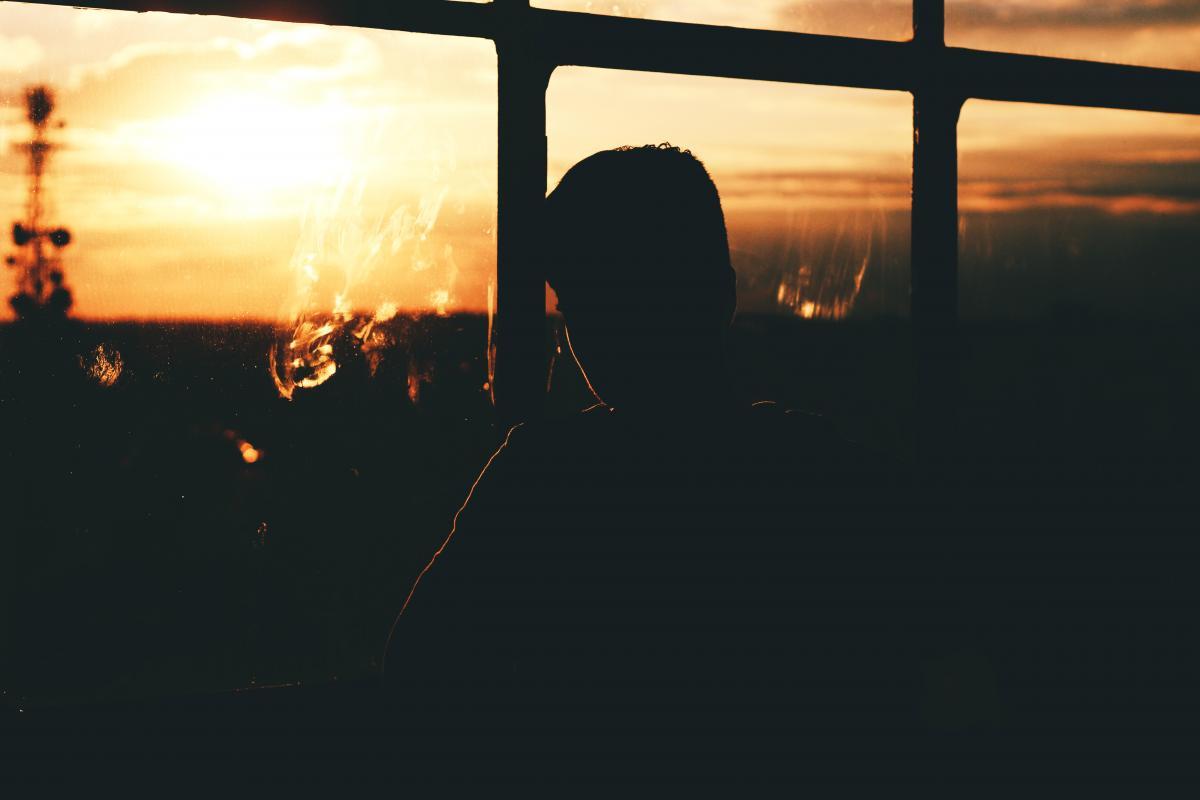 Soleil coucher du soleil lever du soleil #111172