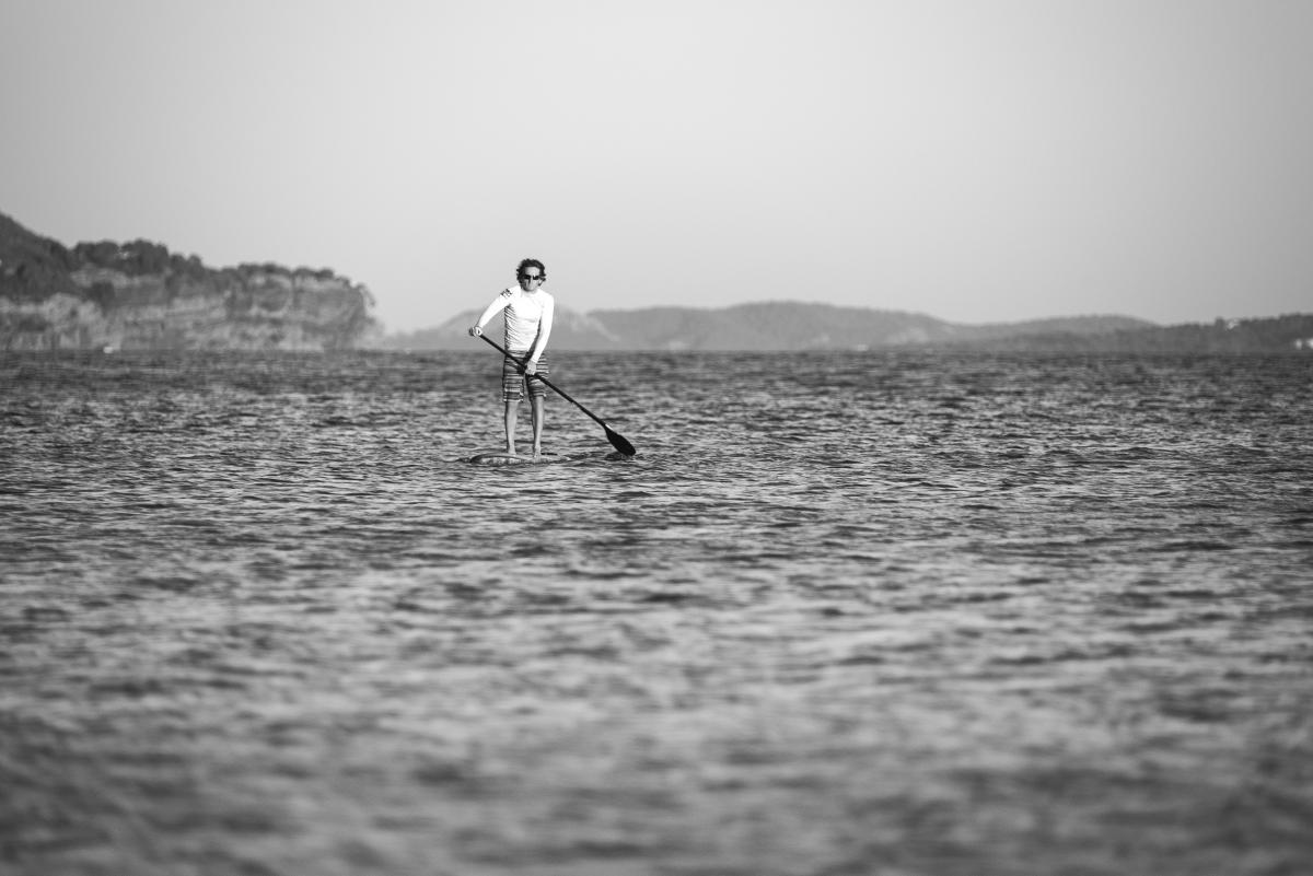 Sea Ocean Water #11159