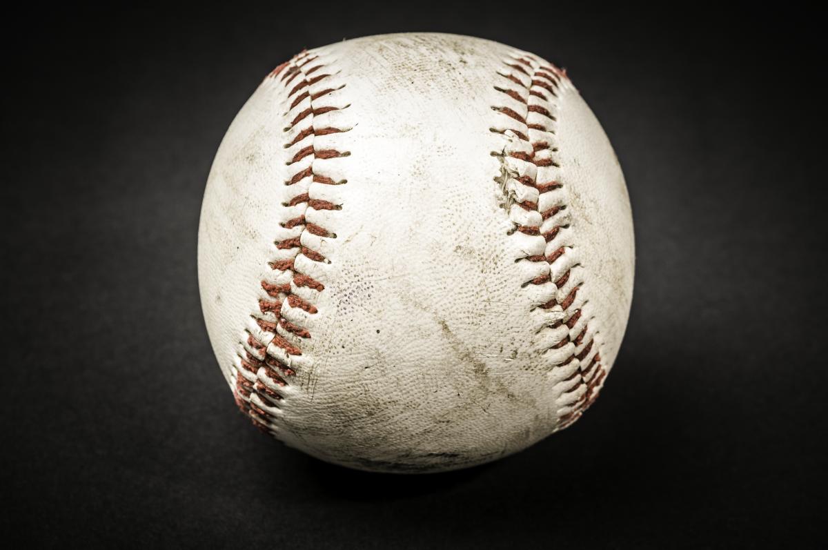 Baseball equipment Game equipment Baseball