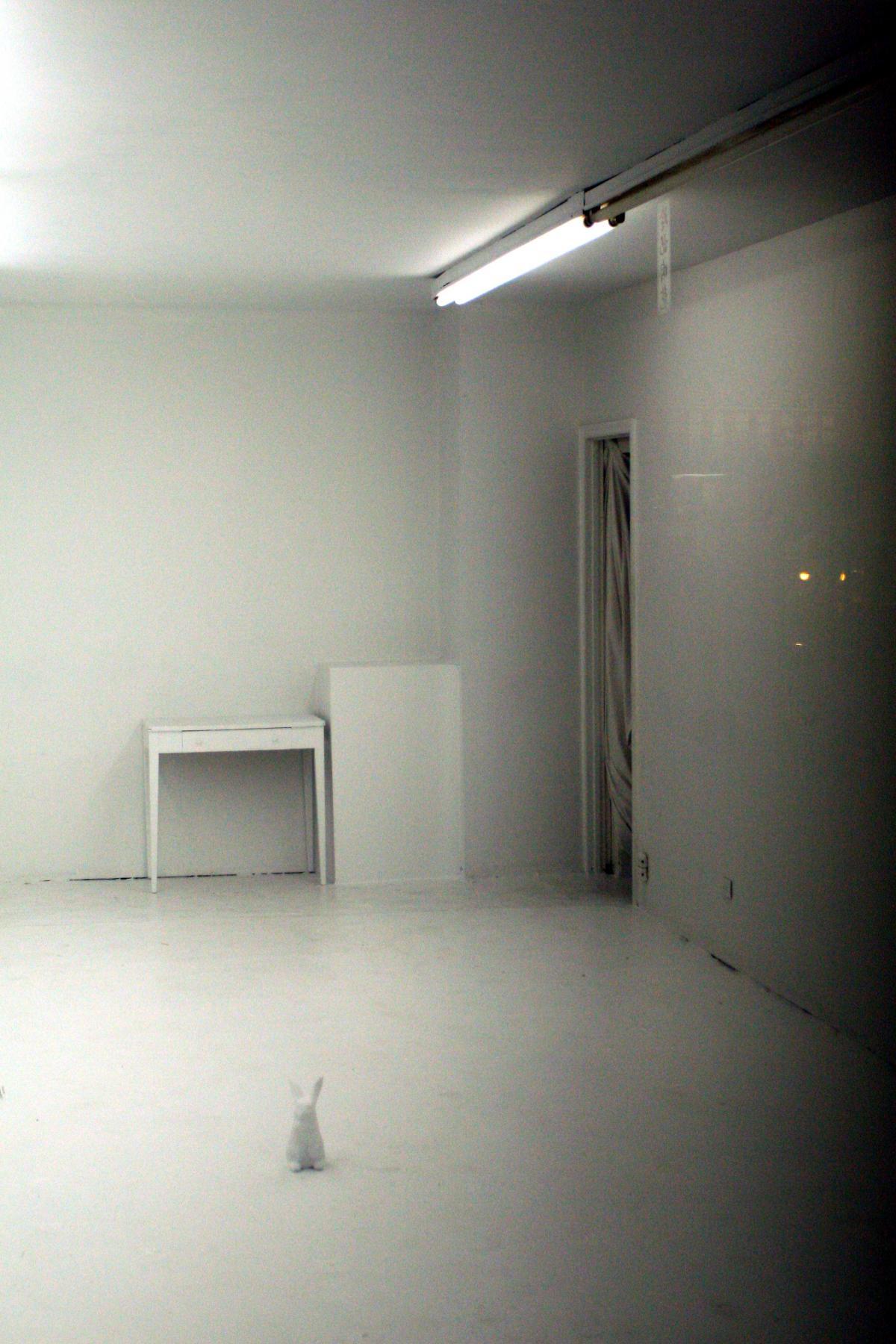 Floor Wall Interior