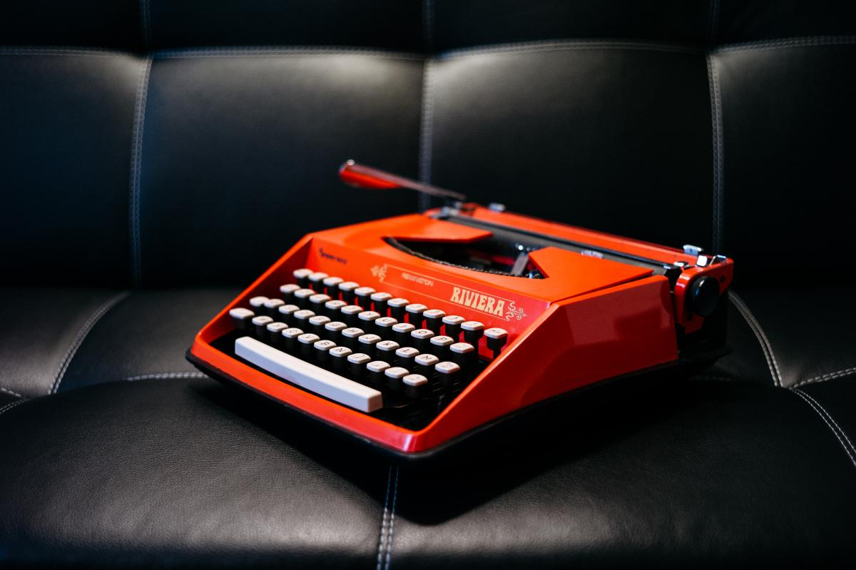 Computer Laptop Keyboard