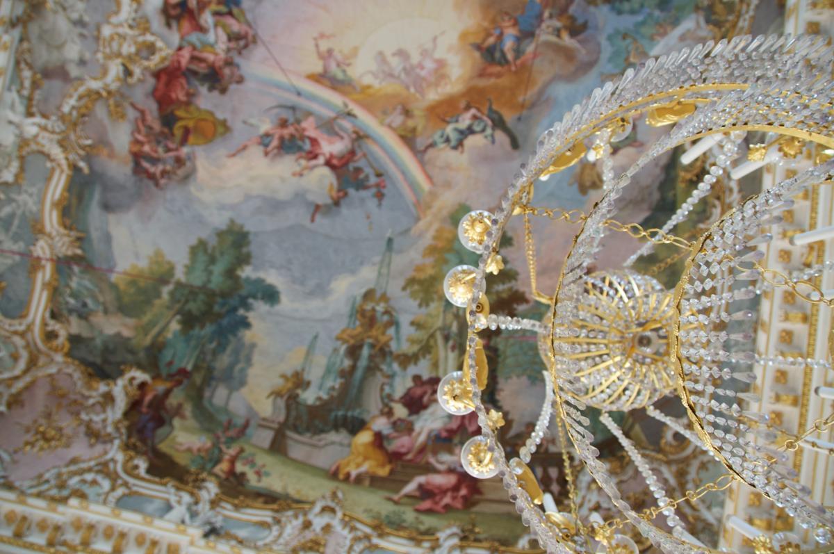 Decoration Texture Ornament