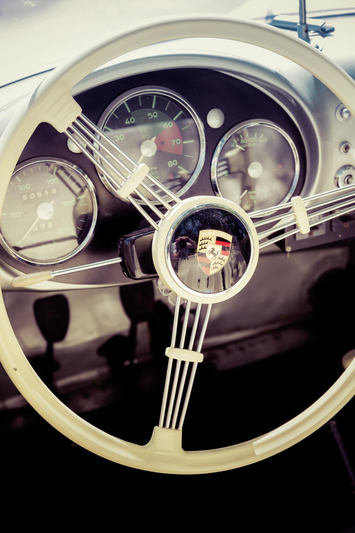 Control panel Design Wheel #12181