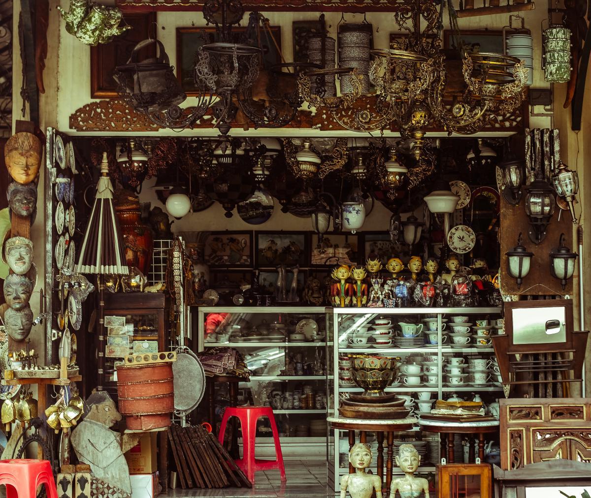 Shop Tobacco shop Mercantile establishment #12278