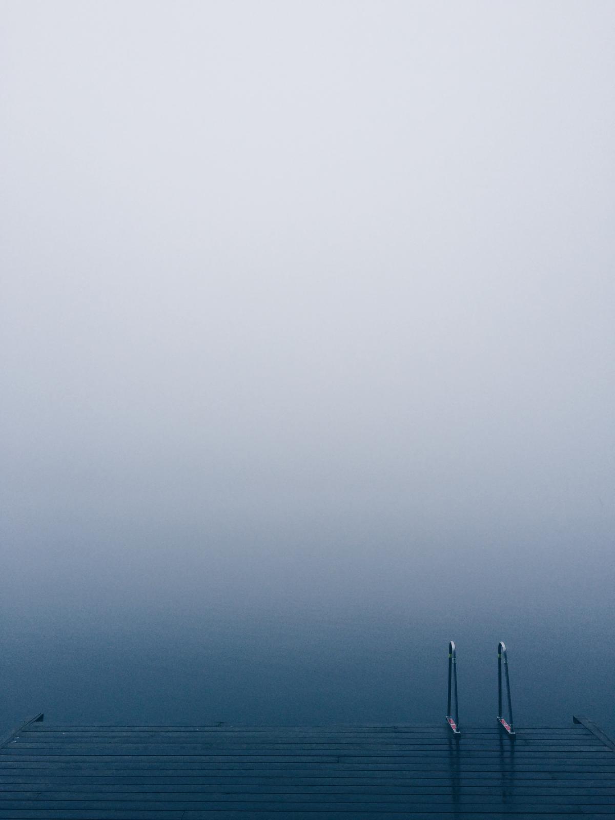 Météo Sky Clouds #12407