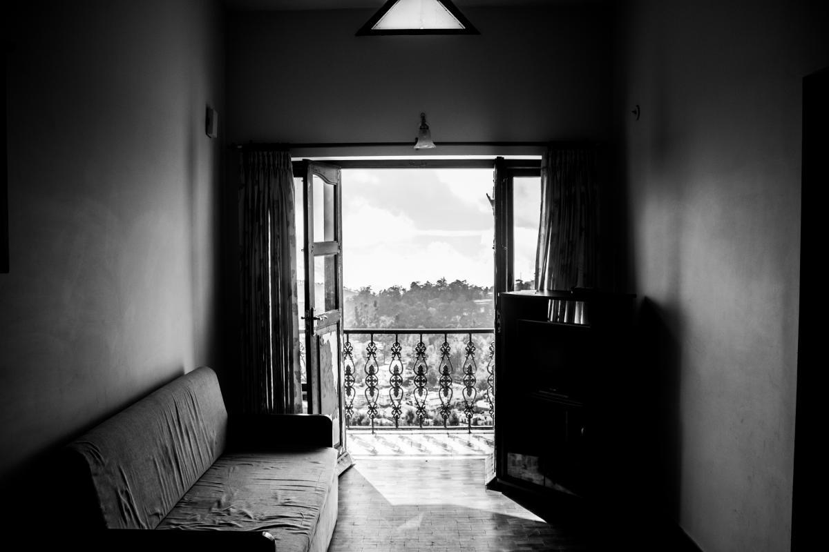 Home Interior House #12675