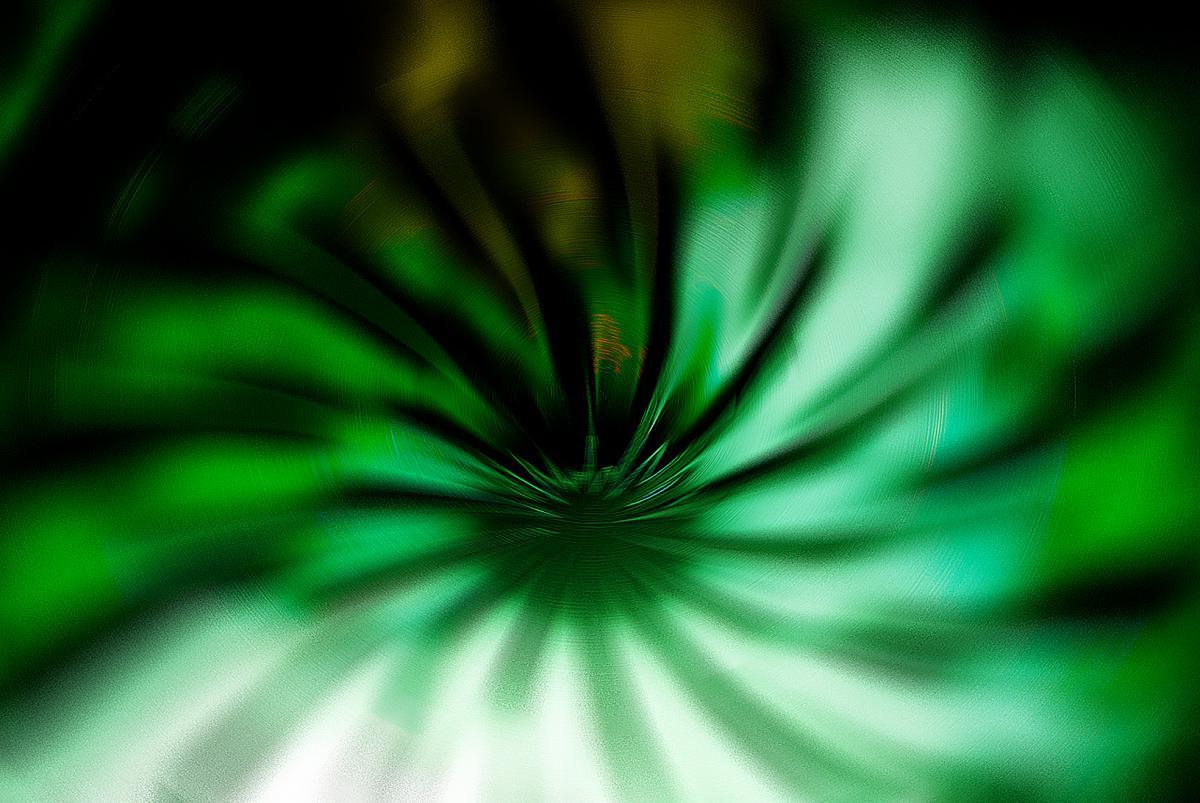 Laser Optical device Digital #12692