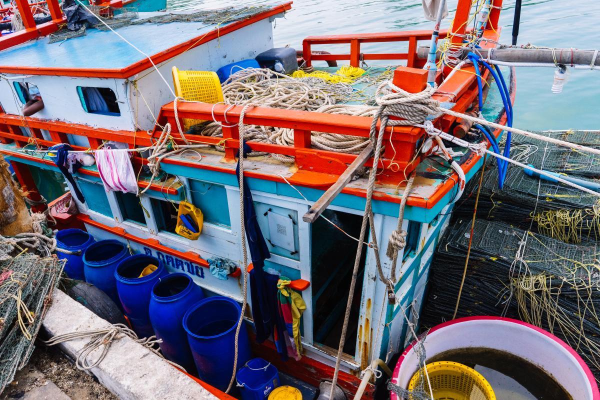 Handcart Shopping cart Travel #129142