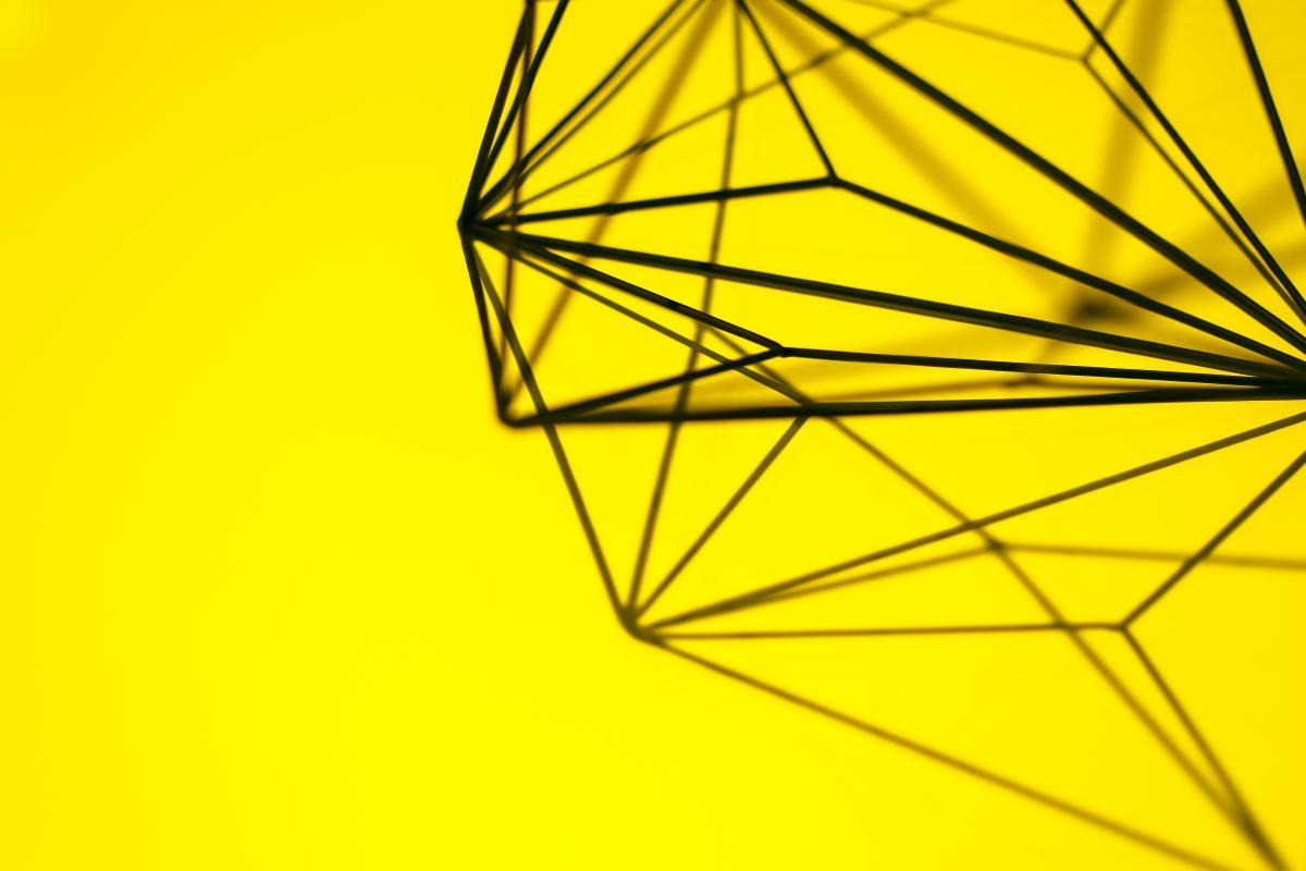 Sun Wallpaper Design #13045