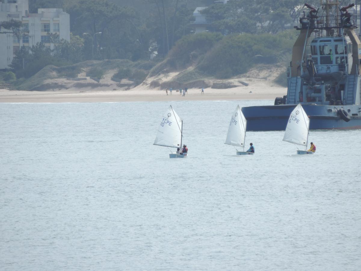 Vessel Boat Yacht