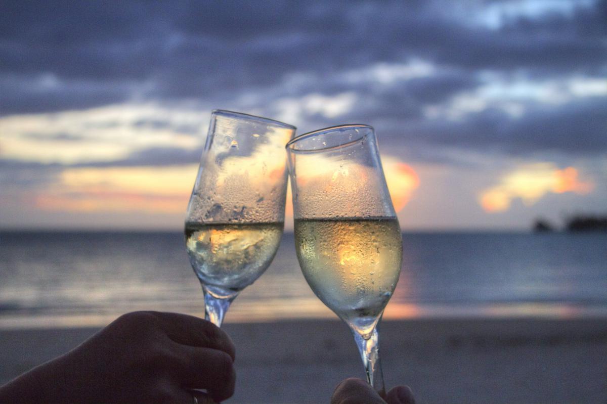 Glass Wineglass Wine #13286