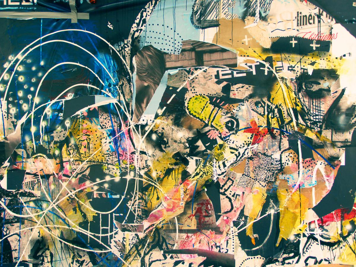free puzzle jigsaw puzzle map 13305 stock photo avopix com