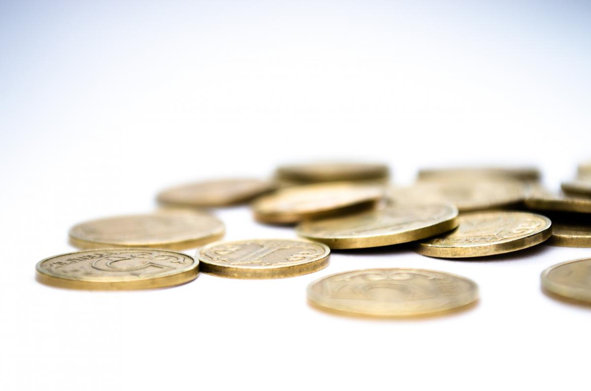 Business Money Finance #13315