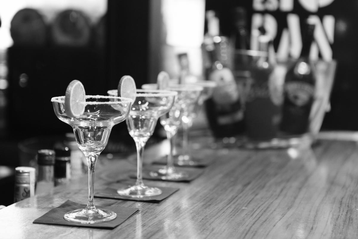 Glass Wine Wineglass #13667
