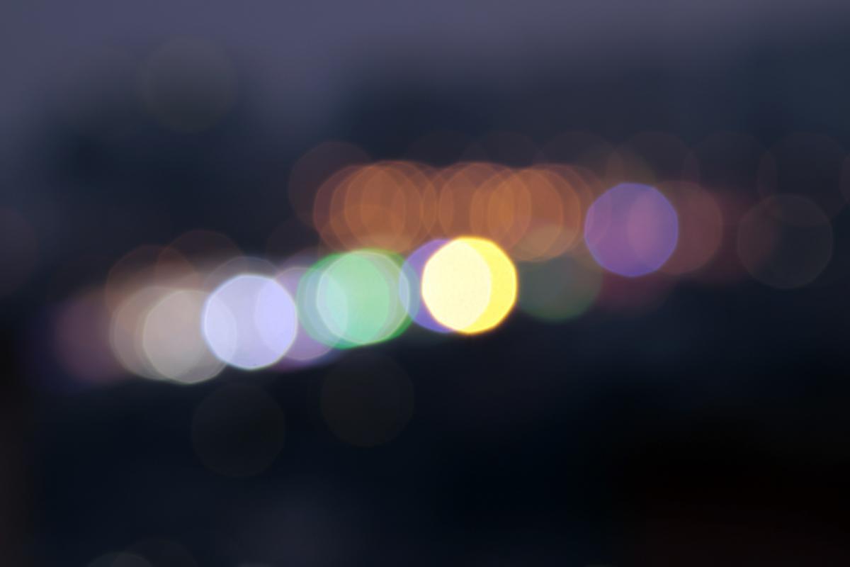 Design Light Shiny #13682