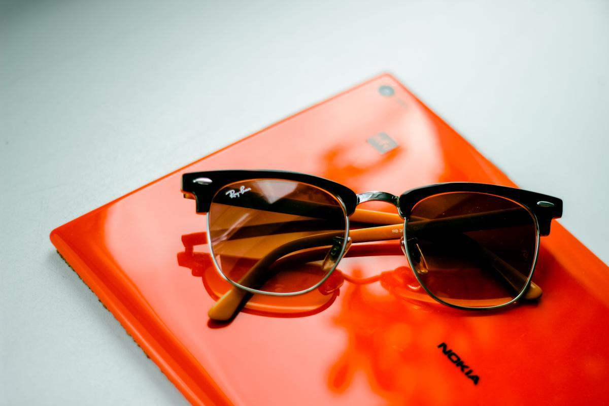 Sunglasses Spectacles Optical instrument