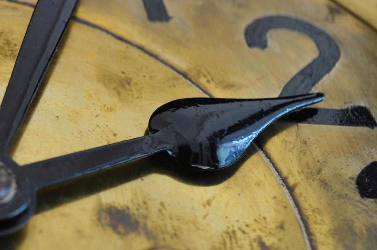 Tool Hammer Hand tool #14263