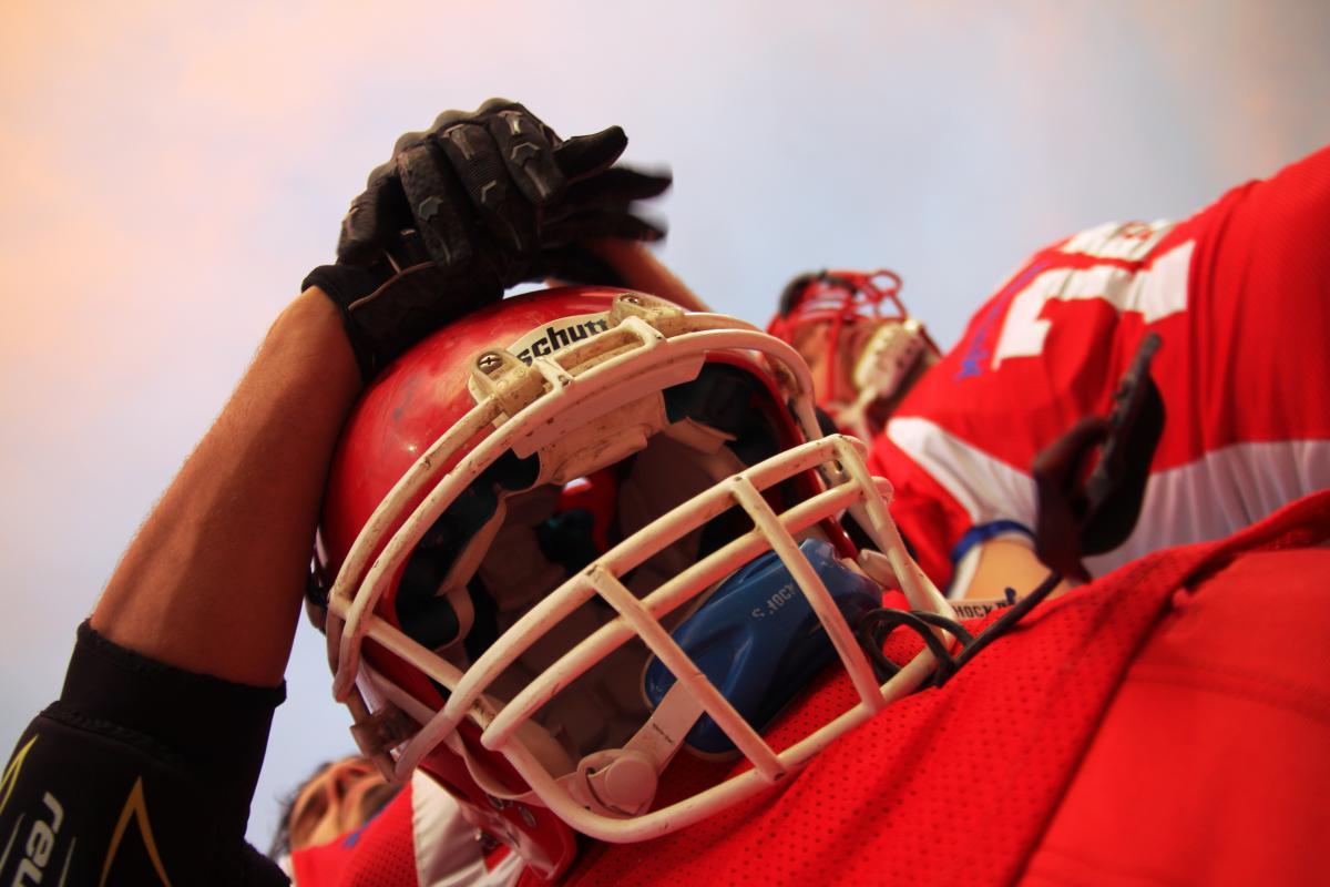 Baseball glove Football helmet Helmet #14479