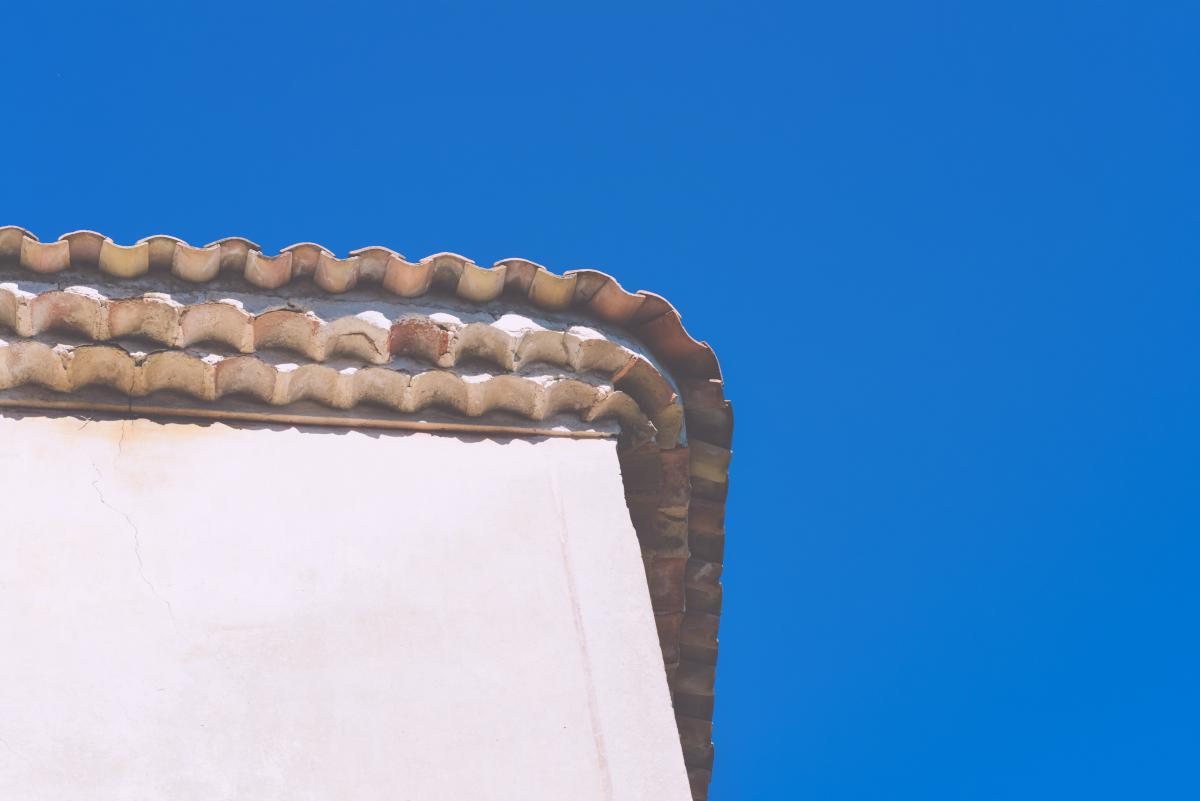 Roof Tile roof Architecture #15311