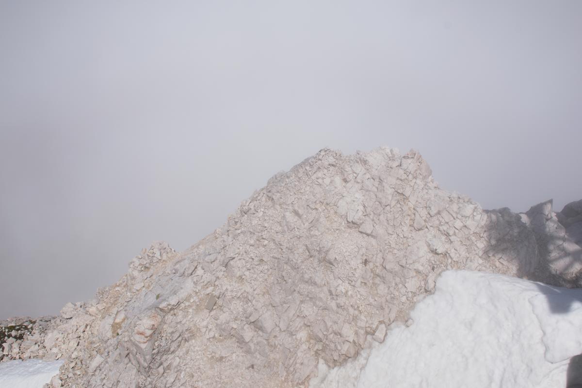 Flour Grave Texture