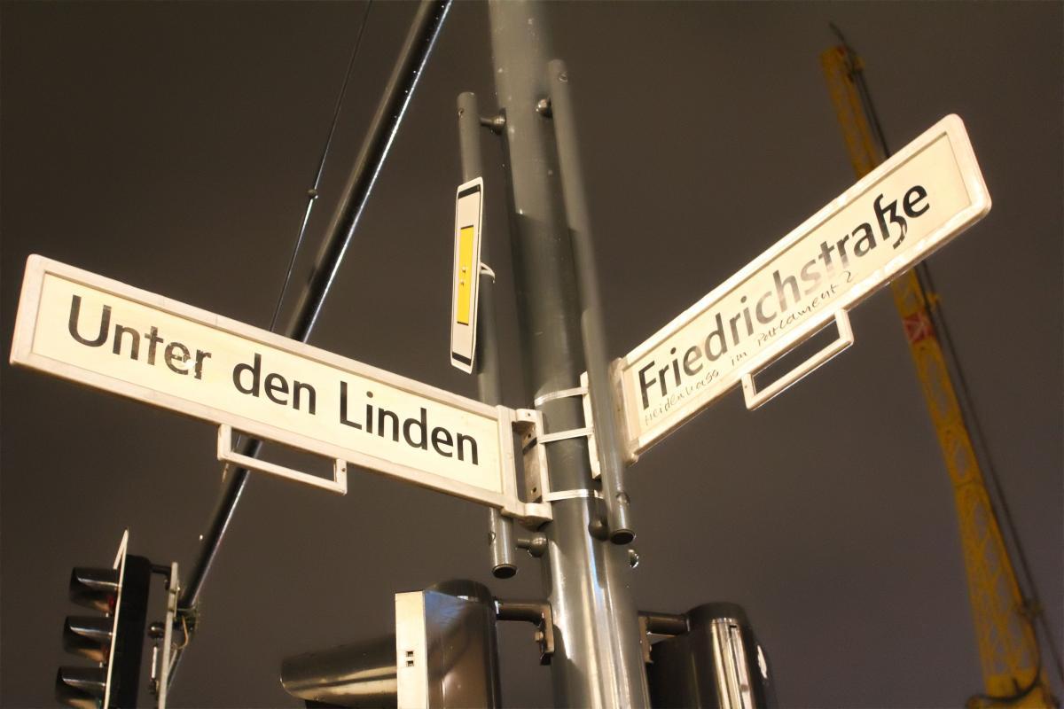 Sign Street sign Sky #156783