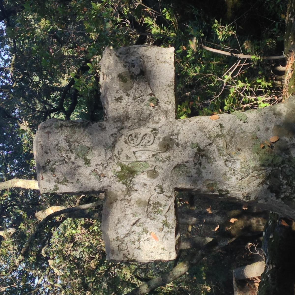 Gravestone Stone Memorial