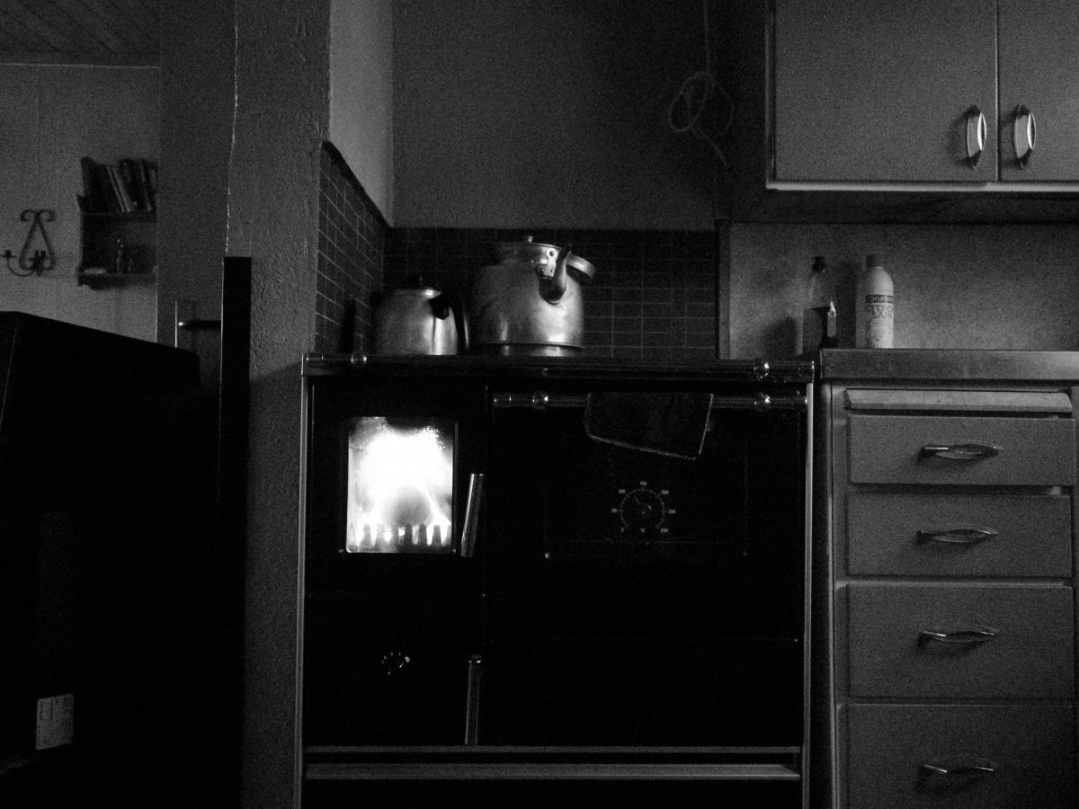 Appliance Microwave Home #162024