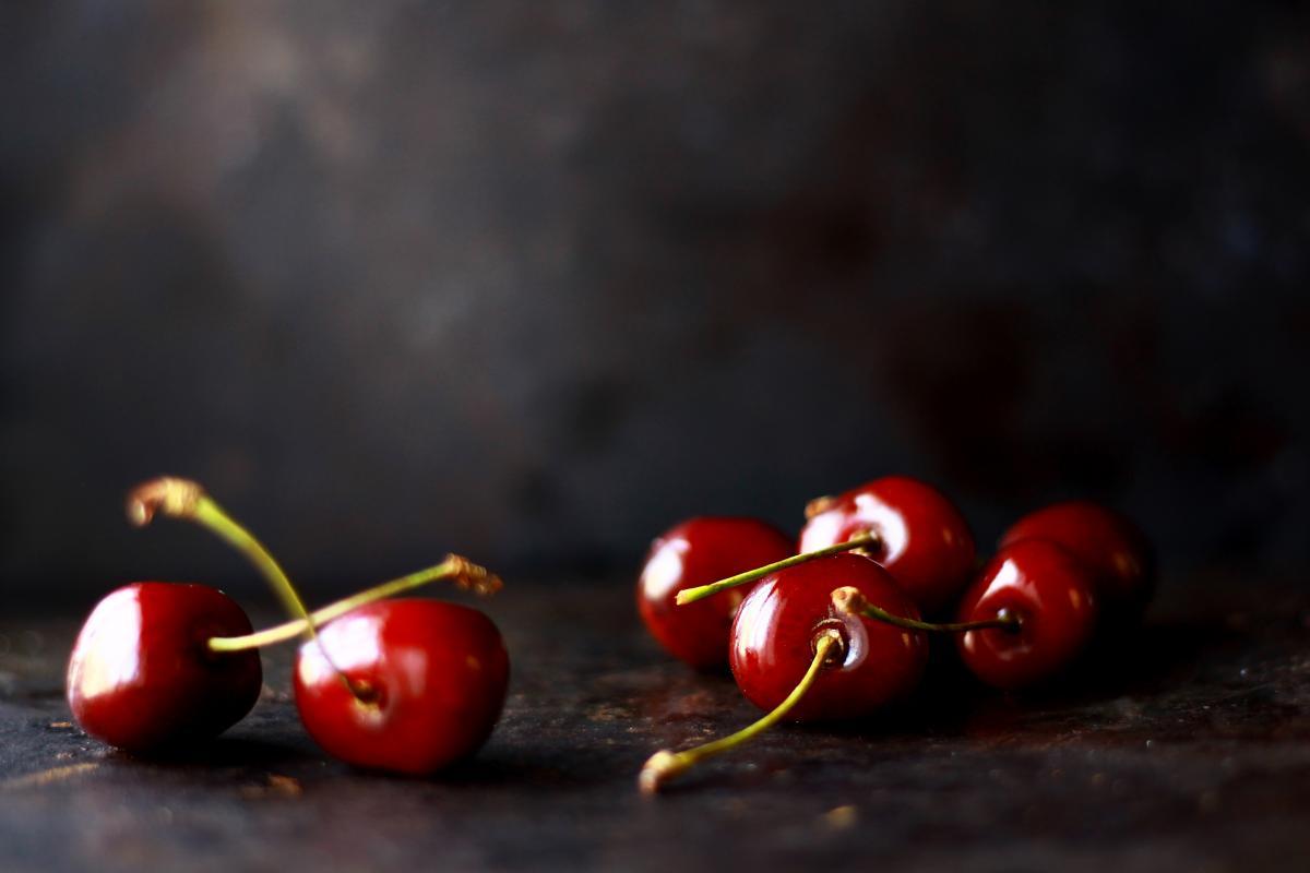 Tomato Vegetable Cherry