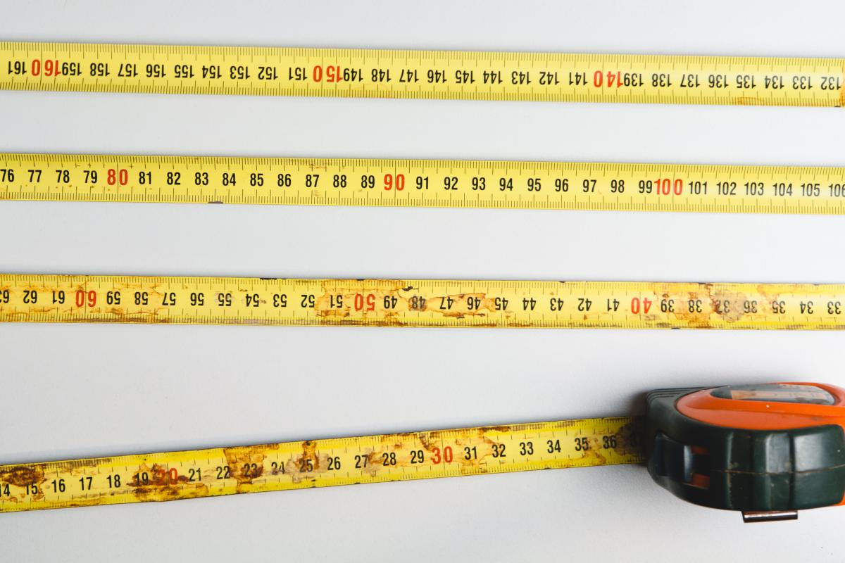 Measuring tape measurement tools  #17074