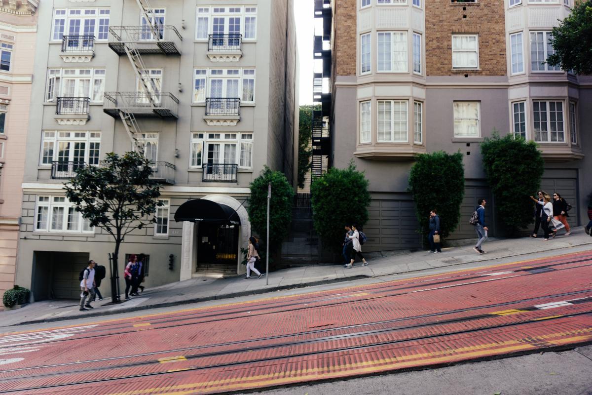 Building Architecture City #177166