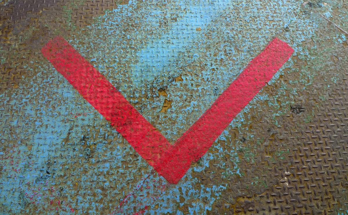 Rug Furnishing Floor cover #183578