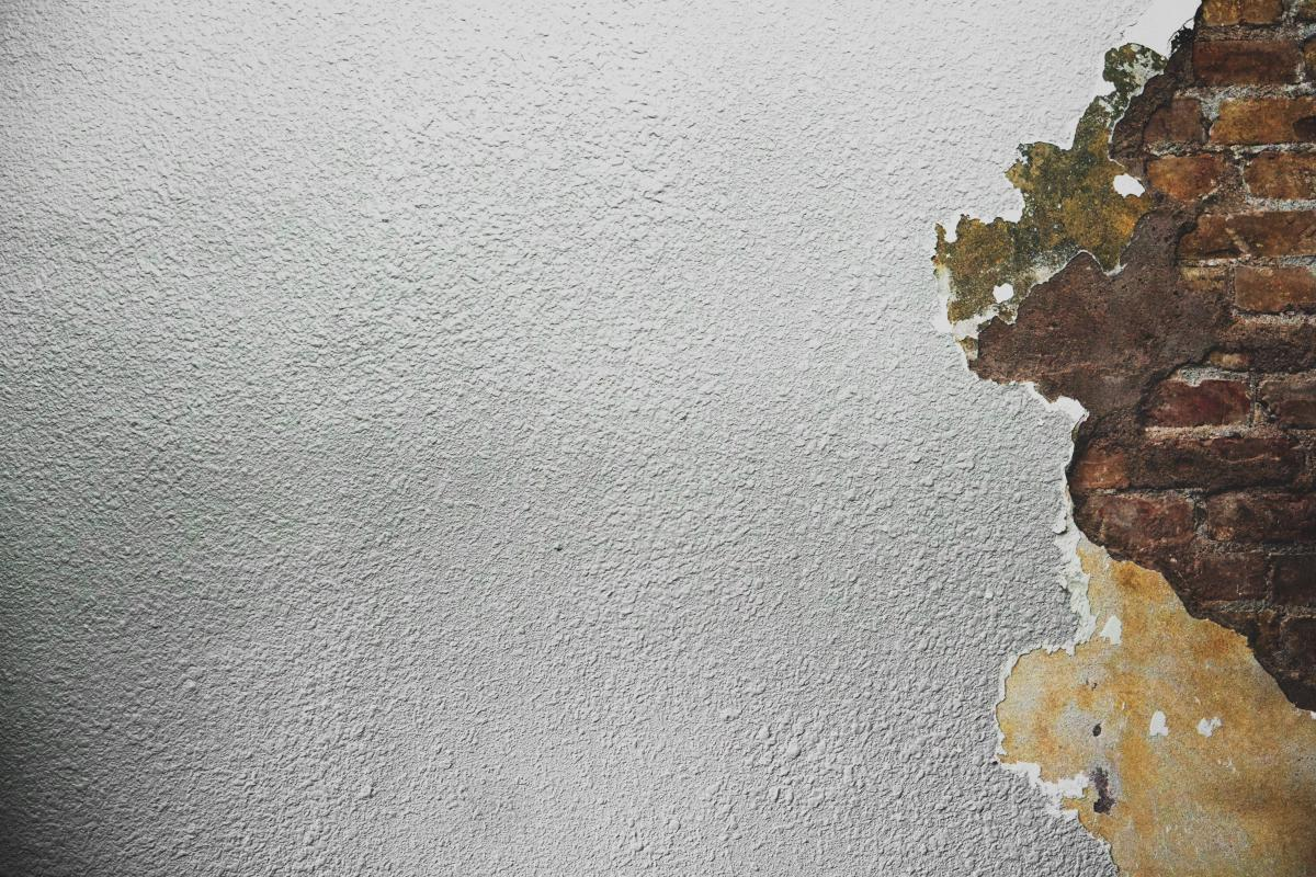 Texture Grunge Jigsaw puzzle