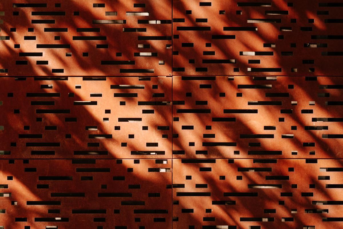 free puzzle jigsaw puzzle tile 191098 stock photo avopix com