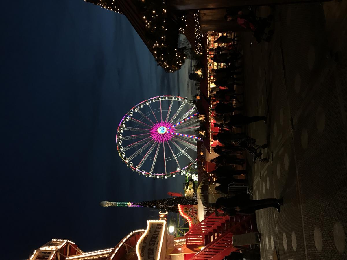 Park Light Bright #206680