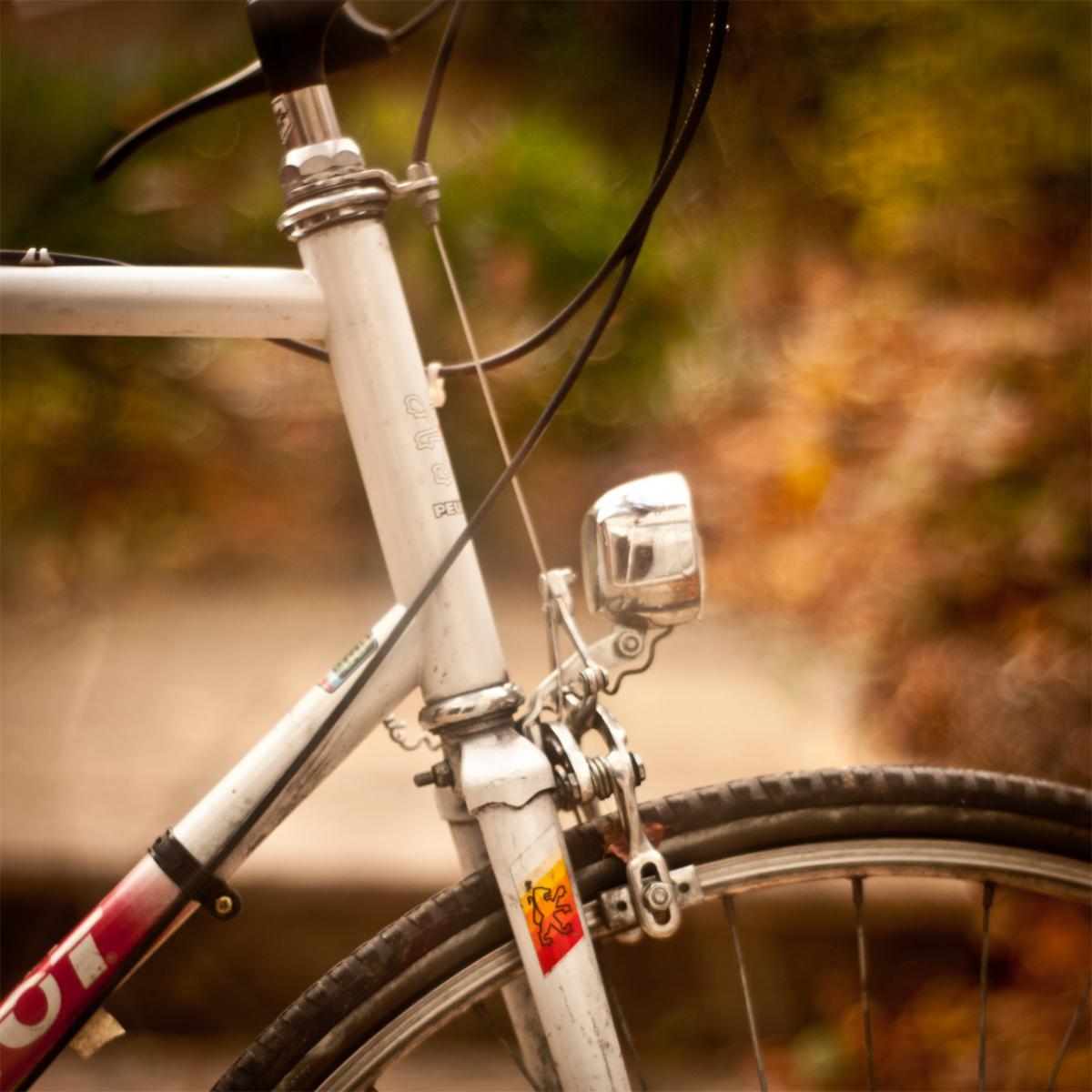 Bike bicycle  #21186