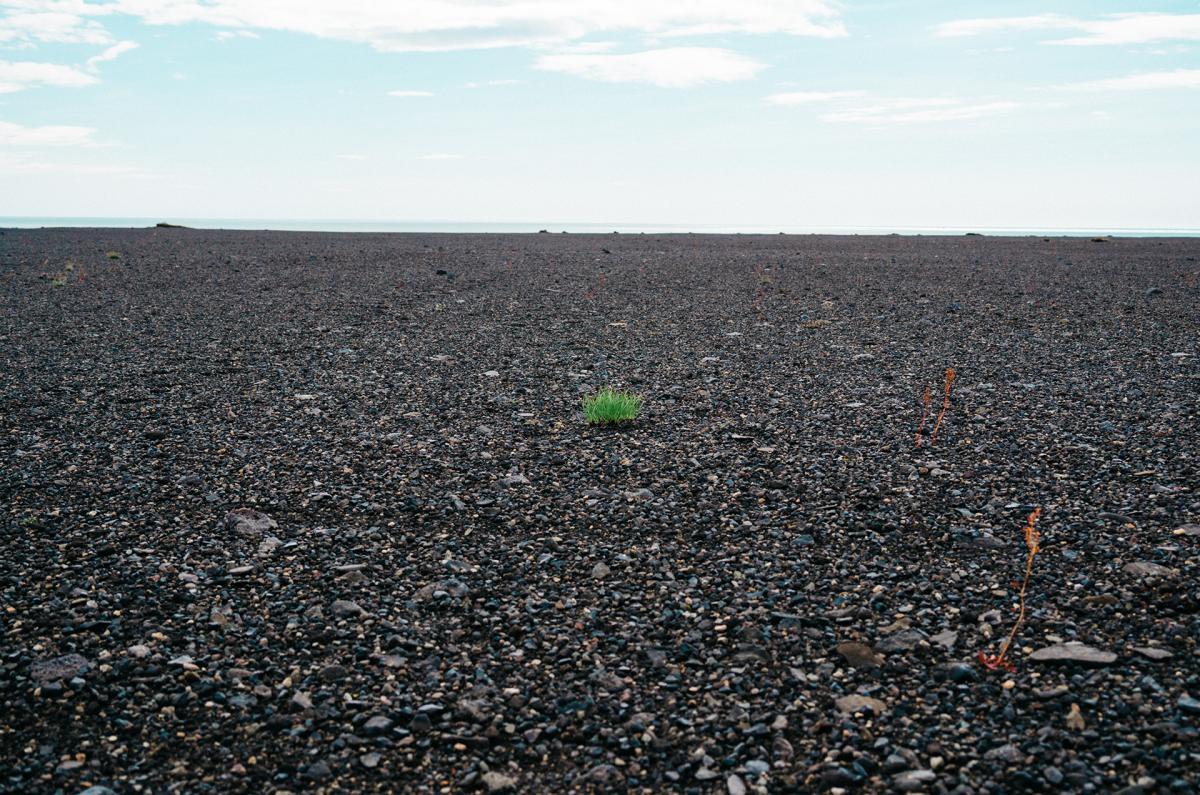 rocks pebbles ground