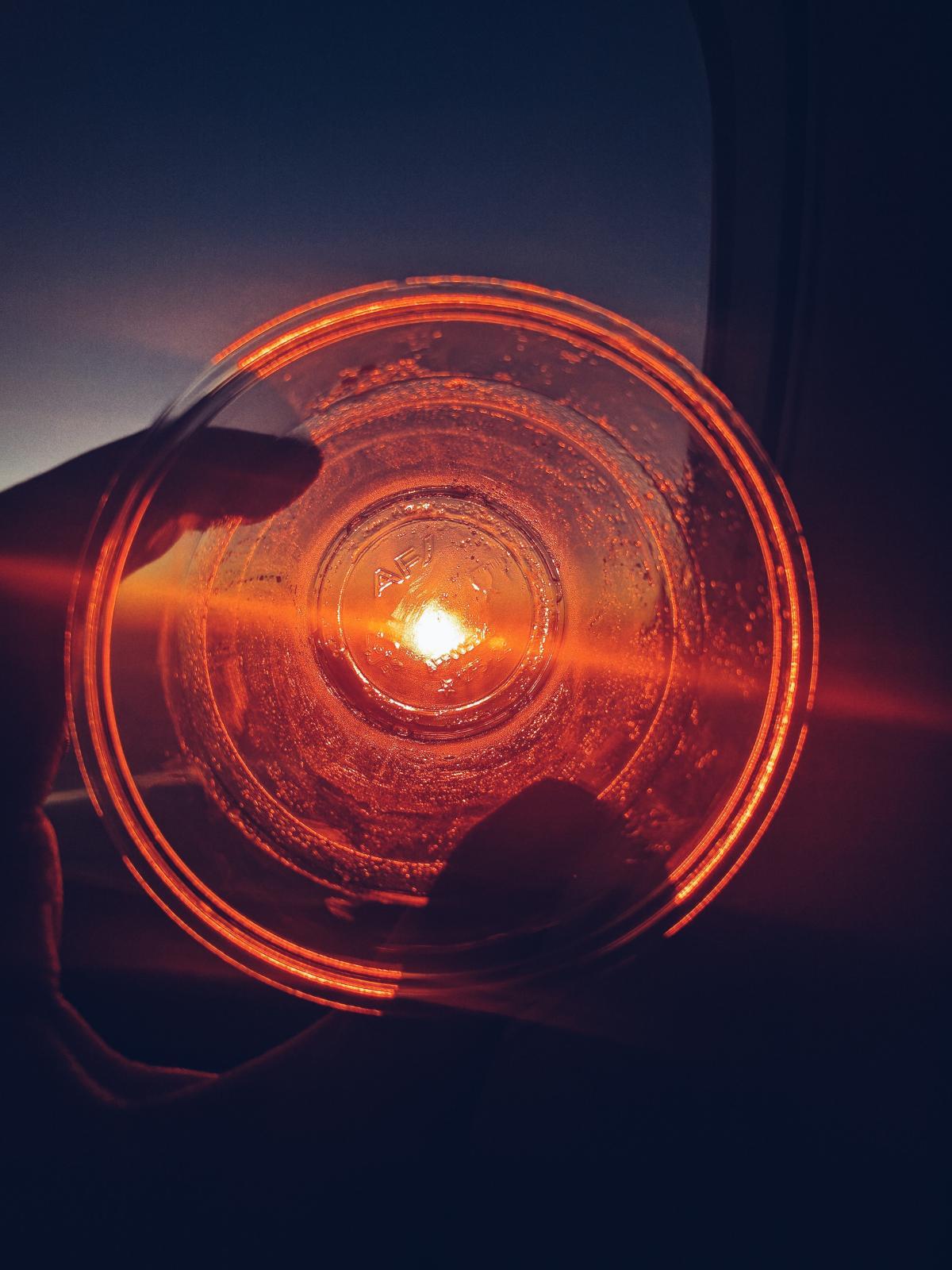 Art Laser Lines