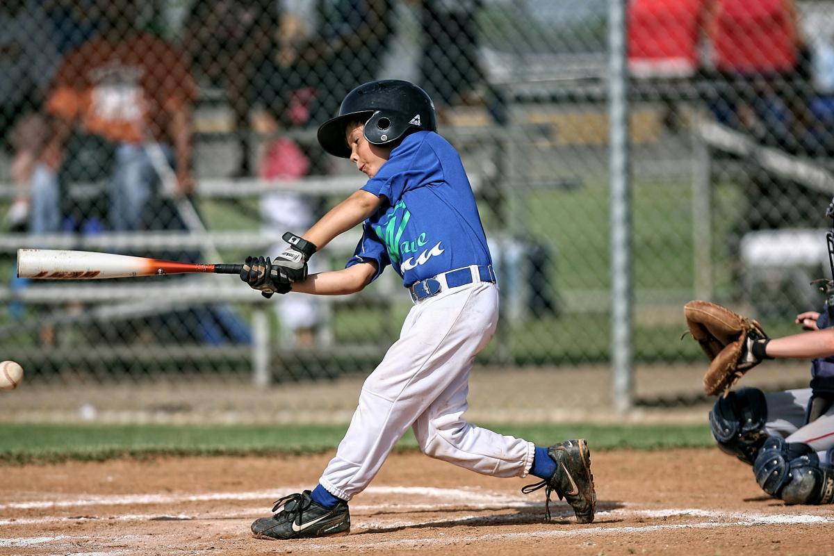Base Baseball equipment Baseball
