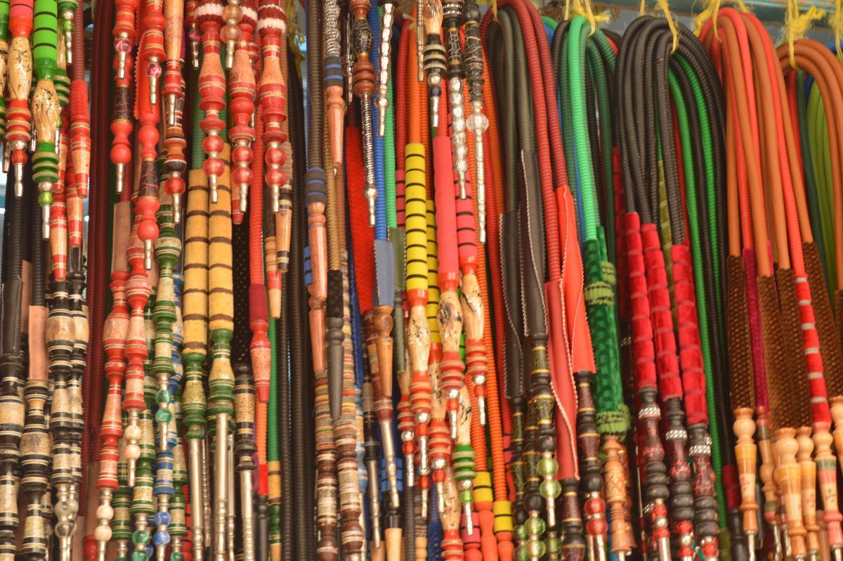 Bangle Christmas Decoration #260322