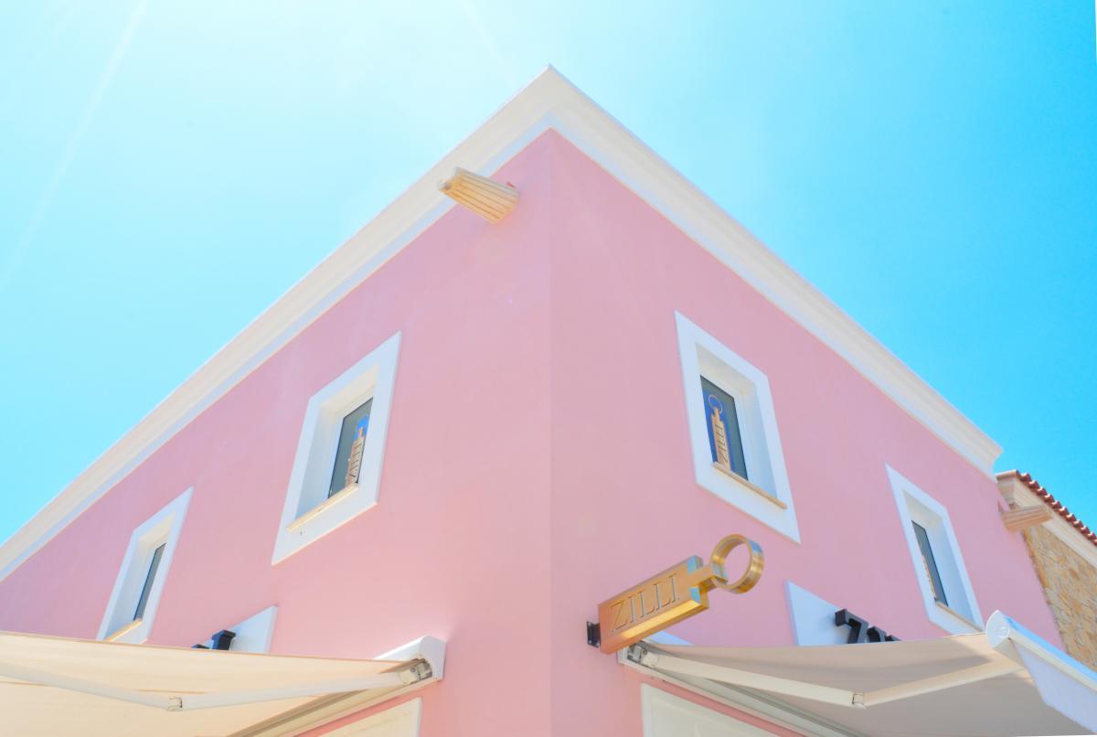 House Home Estate #261271