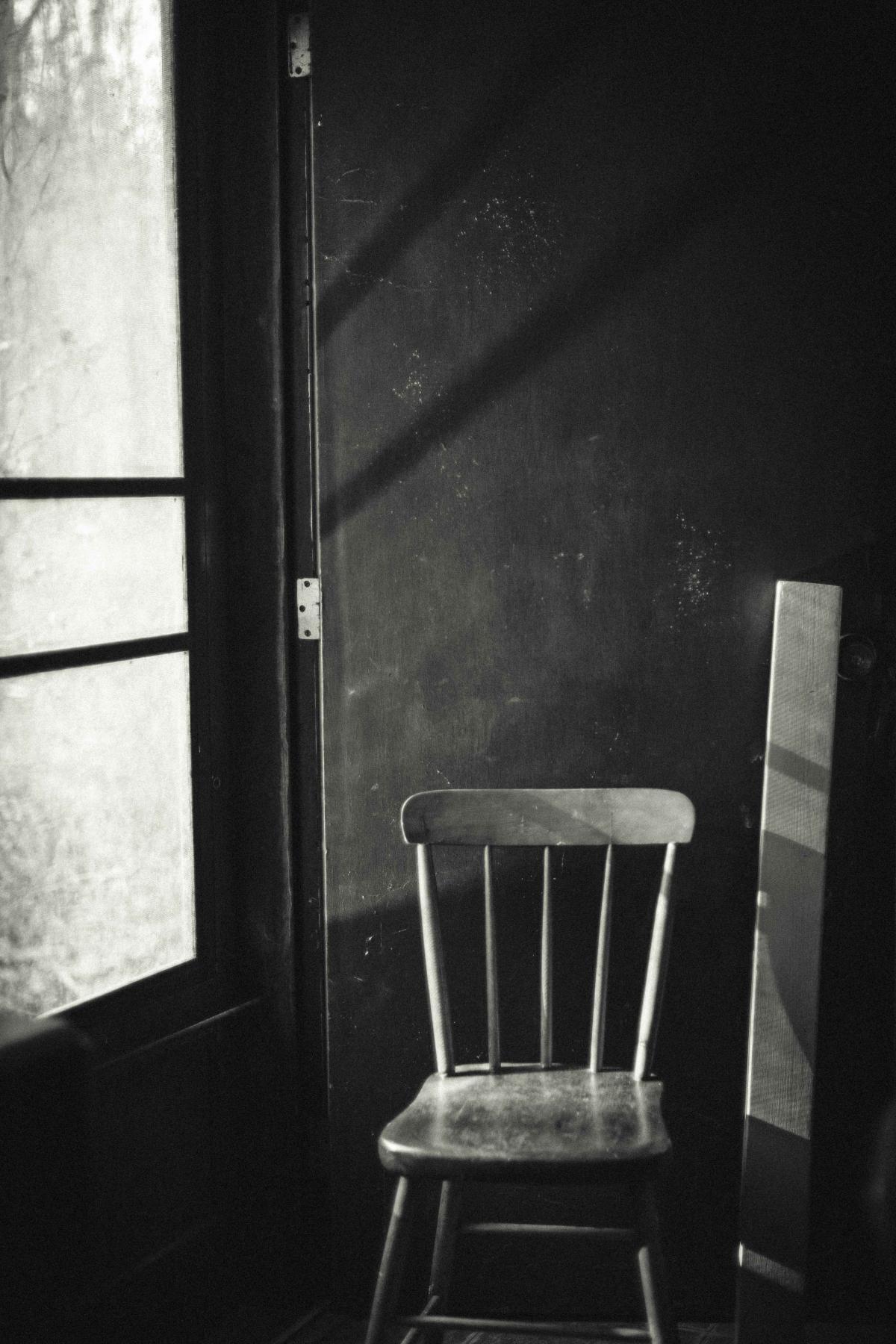 Chair #27067