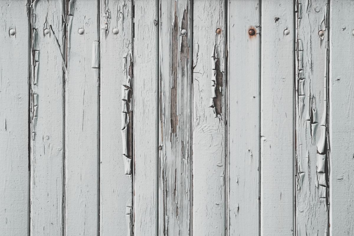 Texture Wood Old