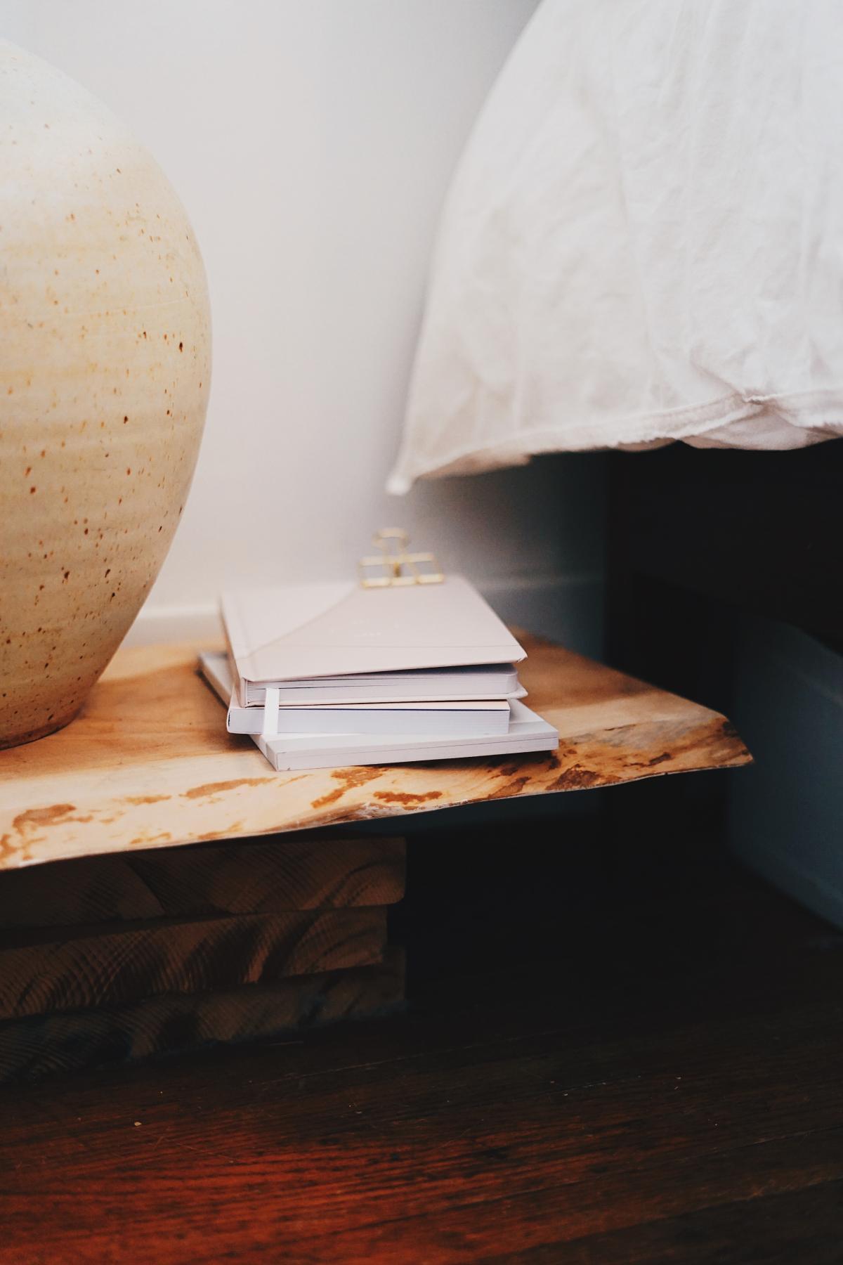 Furniture Laptop Table lamp #278285